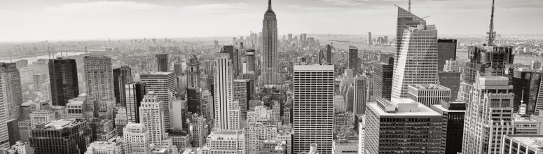 cropped-black-and-white-city-skyline-buildings.jpg