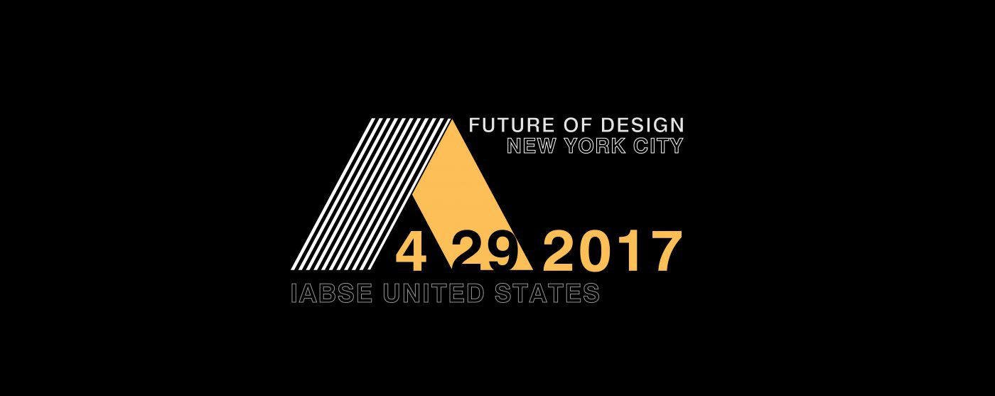 IABSE Future of design NYC 2017