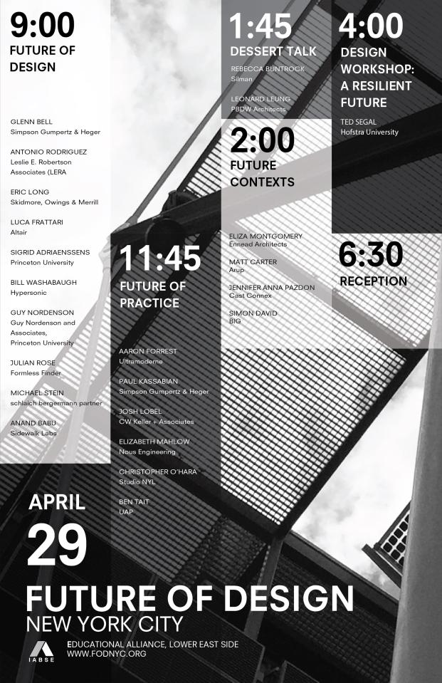 FOD-Poster_Schedule_Final_11x17_web