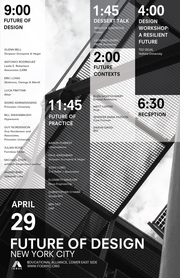 FOD-Poster_Schedule_Final_11x17_web