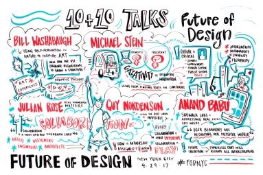 FutureofDesign_10x10Talks_pt2