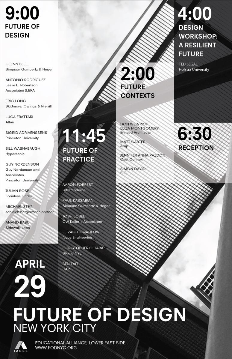 FOD-Poster_Schedule-Final2017
