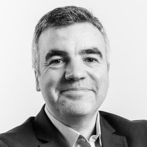 Juan Porral